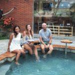 Rodney Westerlaken - Soul Surf Project Bali