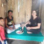farming in bali living in bali