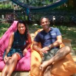 Tarek-and-Olivia-in-Hubud-Bali